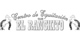 Club el Ranchito