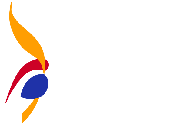 international fair equestrian tourism